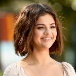 Canciones inéditas de Selena Gomez son lanzadas en Spotify