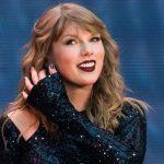 Revelan lo que Taylor Swift ha ganado en los conciertos del 'Reputation Tour'