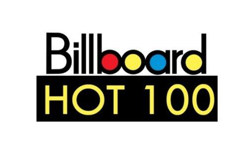 Resultado de imagen de billboard hot 100