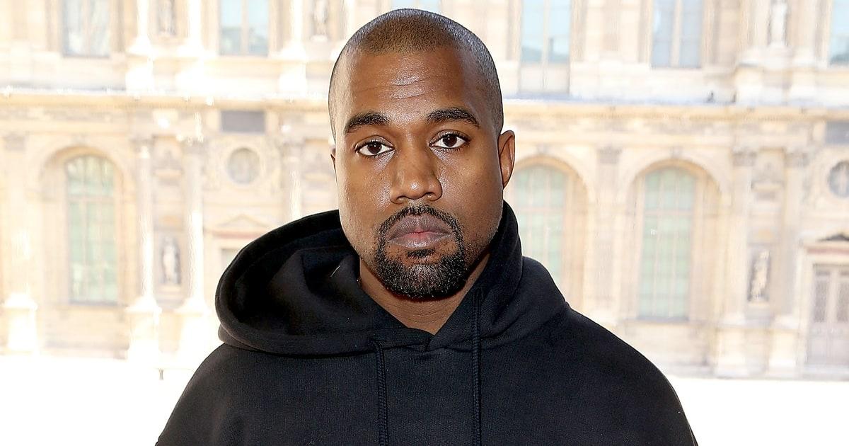 Kanye West dará el 100% de su fortuna para que una ciudad de USA tenga su nombre