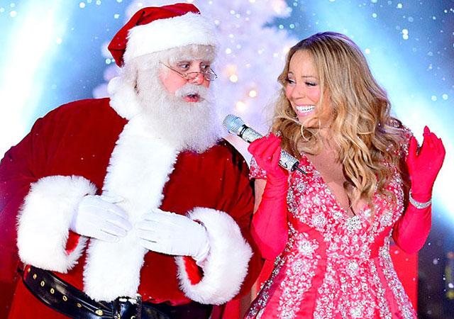 ¡Top 10 de canciones navideñas que debes escuchar!