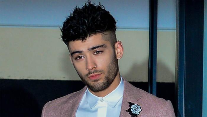 Zayn Malik revela su 'One Direction' favorito y genera polémica por la forma en que lo dijo