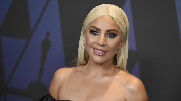 Lady Gaga defiende nuevamente a Kesha en su batalla legal con Dr. Luke