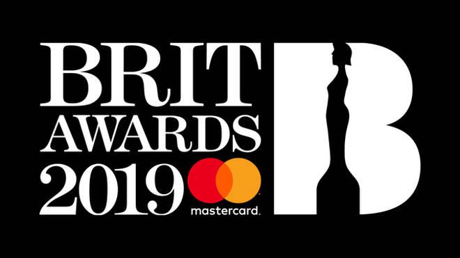 Conoce todos los ganadores de los Brit Awards 2019