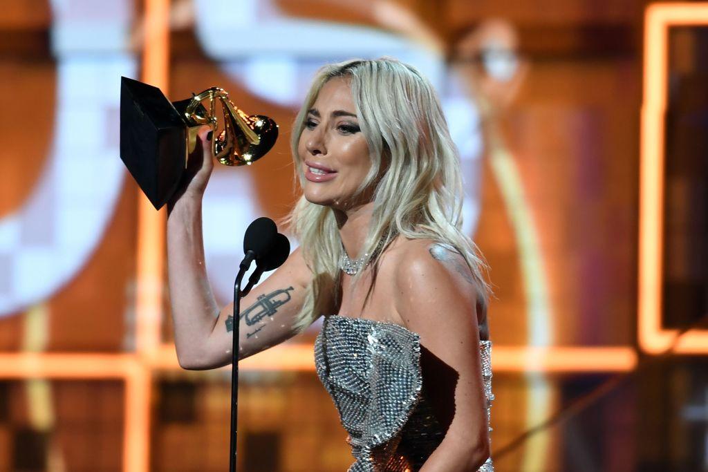 Lista completa de ganadores de los Grammy Awards 2019