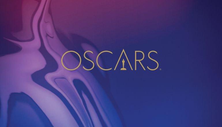 Los premios Oscars sorprenden con inesperados números en rating