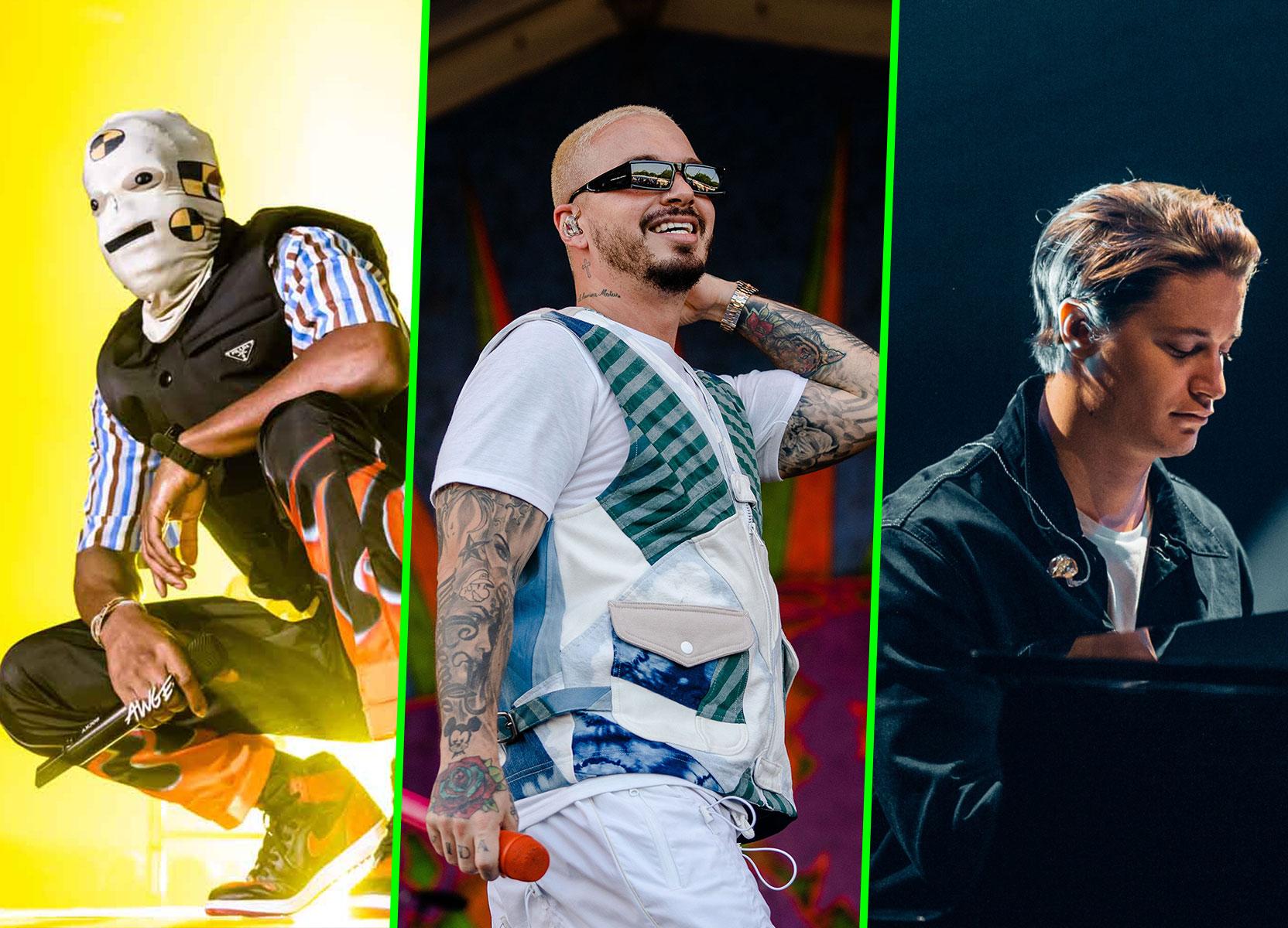 ¡Conoce el lineup del Hellow Festival 2019!