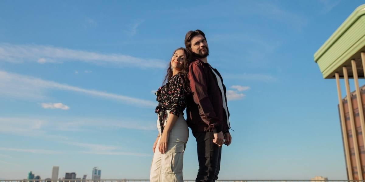Juanes y Alessia Cara estrenan 'Querer Mejor', su nueva canción juntos