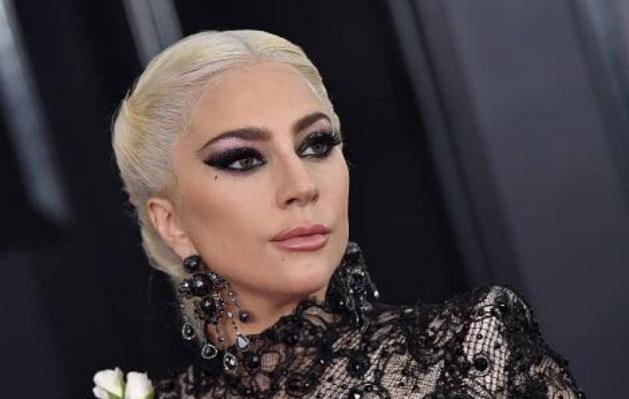 Lady Gaga abre su propia tienda y museo en Las Vegas