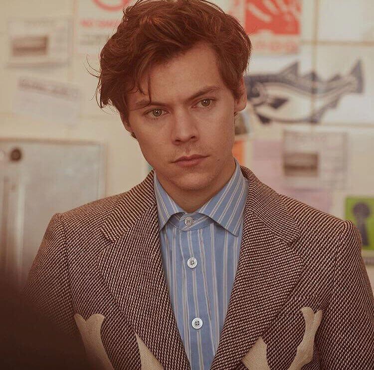 Harry Styles se consagra como el mejor solista de One Direction y pone en duda su retorno a la banda