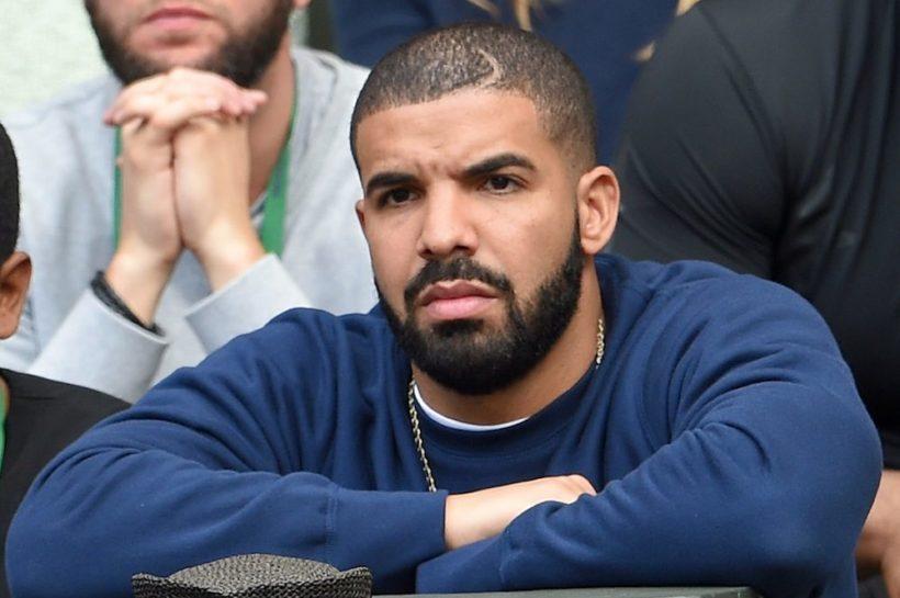 Drake realmente odia estar en Brasil y decepciona a sus fans 'por eso Rihanna lo dejó'