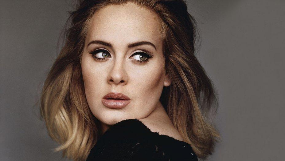 Se confirma el regreso de Adele a la música luego de un hiatus de 5 años