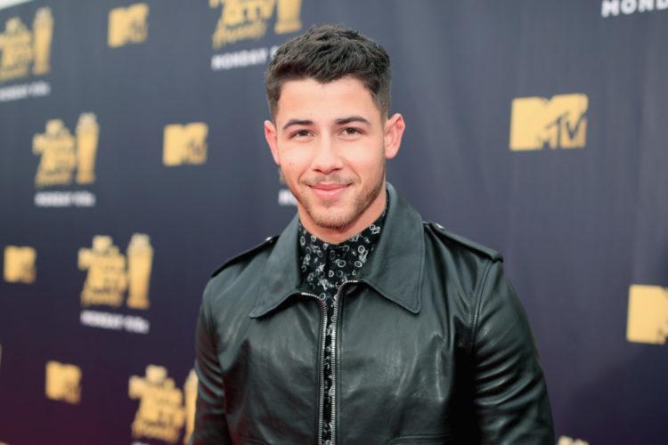 Nick Jonas será el nuevo coach de la próxima temporada de 'The Voice'