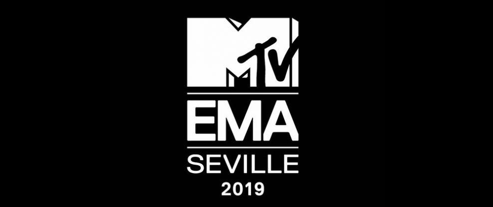 Ariana Grande se apodera de los MTV Europe Music Awards 2019 y lidera las nominaciones