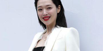 Estrella de K-pop fue encontrada sin vida en su apartamento