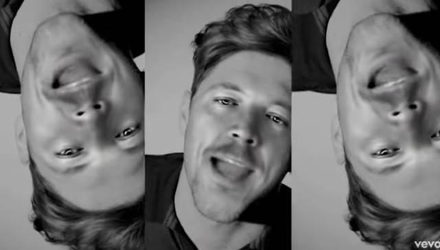 Diplo se disfraza e imita a Niall Horan en el remix de su tema 'Nice To Meet Ya'