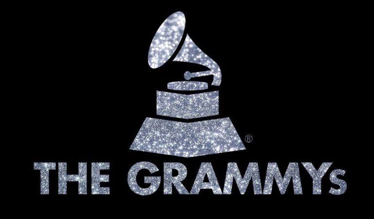 Los Grammys son expuestos: nominan por beneficio monetario