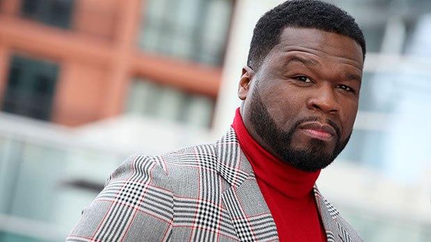 50 Cent está preocupado que la gente 'engorde' a causa del aislamiento social por el Coronavirus