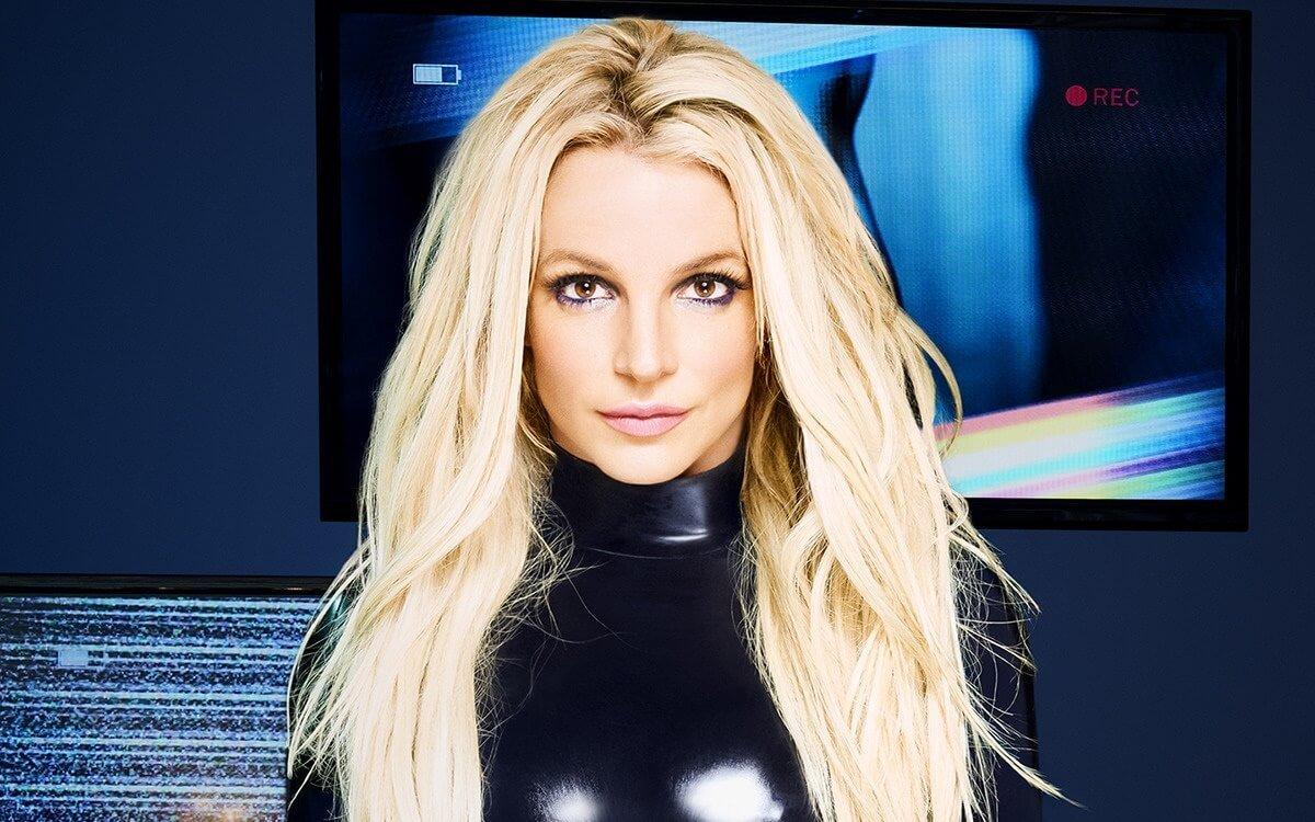 Britney Spears habría pagado 1.200.000 Doláres en honorarios legales