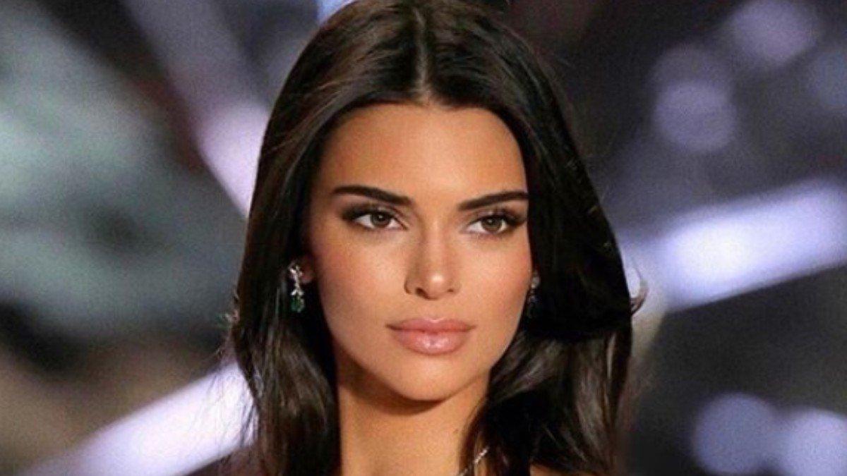 Kendall Jenner revela que sufre de ataques de pánico y ansiedad