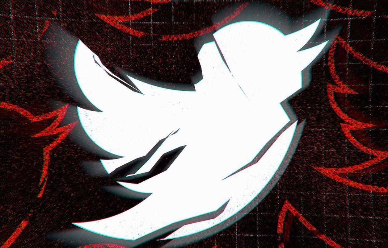 Twitter sufre hackeo masivo a famosos y bloquea todas las cuentas verificadas