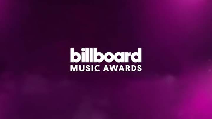Conoce los nominados a los proximos Billboard Music Awards 2020