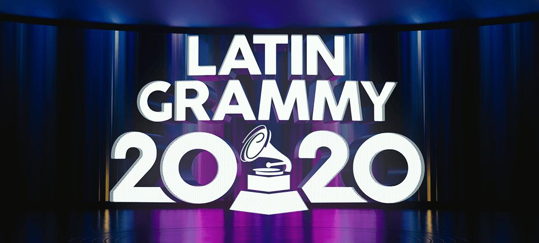 La lista de nominados para los Latin Grammys 2020 ha sido revelada