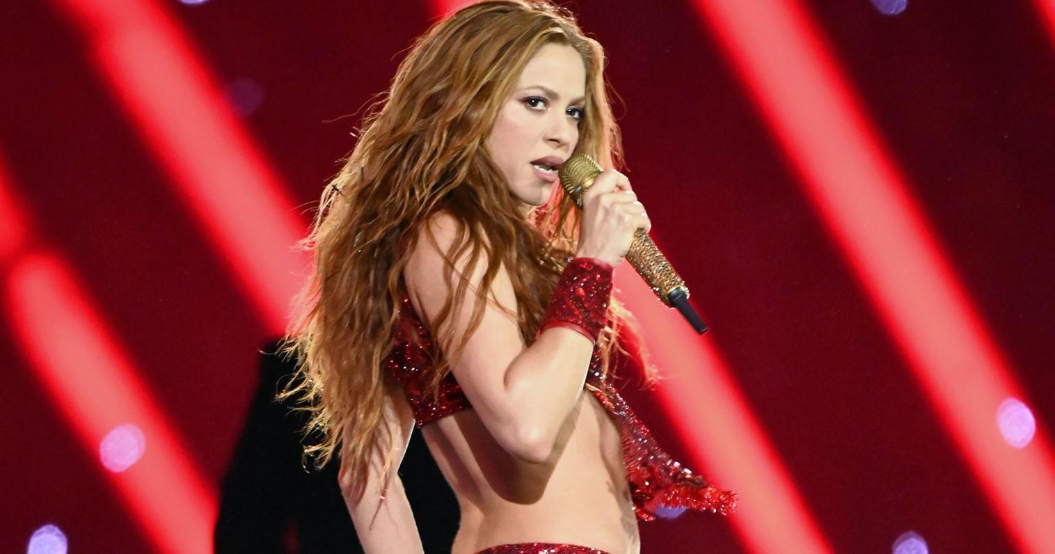 Conoce a las mejores artistas latinas de todos los tiempos según Billboard