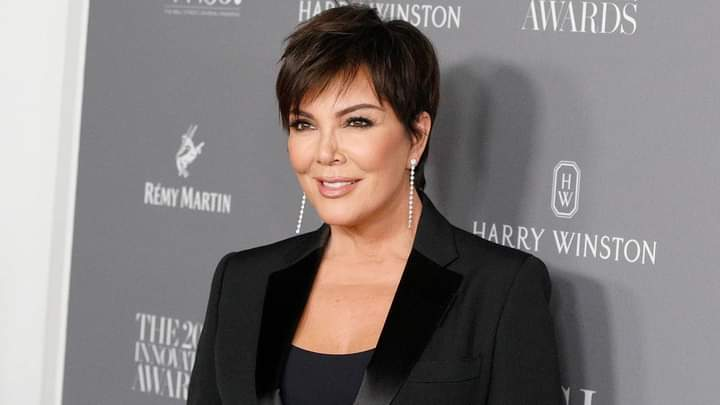 Kris Jenner ha sido demandada por acoso sexual, discriminación racial y despido injustificado