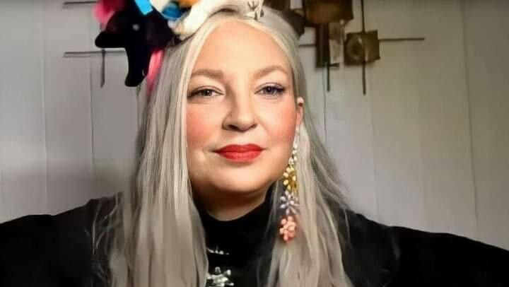 """Sia anuncia que se estaría retirando de la música luego del estreno de su film musical """"MUSIC"""""""