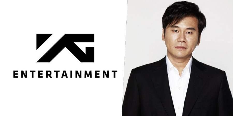 Fundador de YG Entertainment, Yang Hyun Suk, enfrenta multa millonaria por cargos legales de apuestas