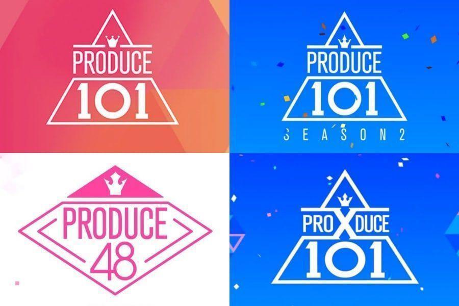 Mnet se disculpa con las victimas de manipulación de votos durante su serie 'Produce'