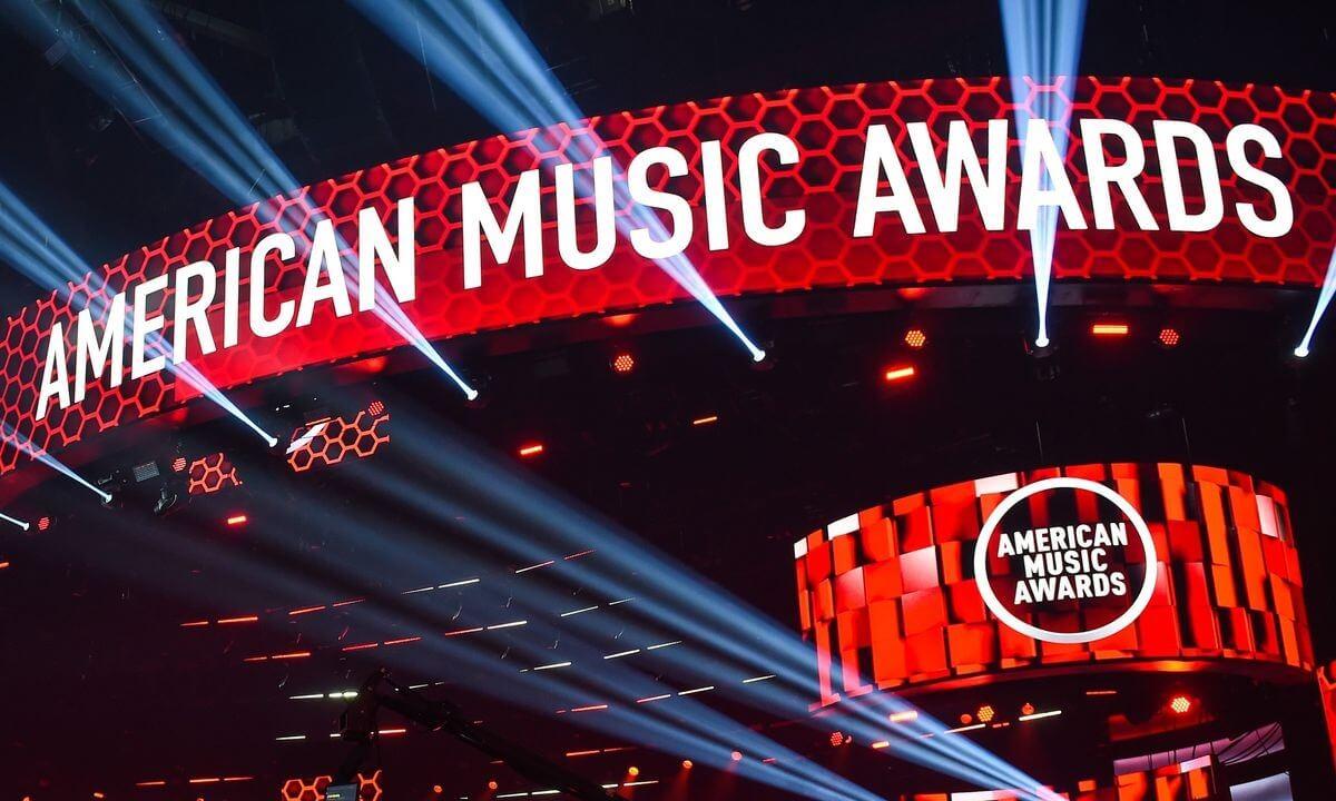 American Music Awards 2020: conoce la lista completa de ganadores