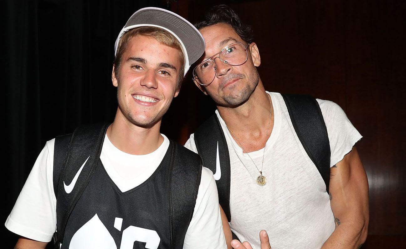 Pastor y mentor de Justin Bieber es removido de su cargo luego de engañar a su esposa