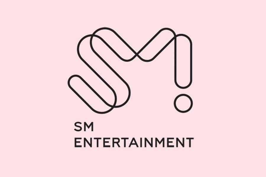 SM Entertainment anuncia que tomará acciones legales sobre rumores maliciosos contra sus artistas