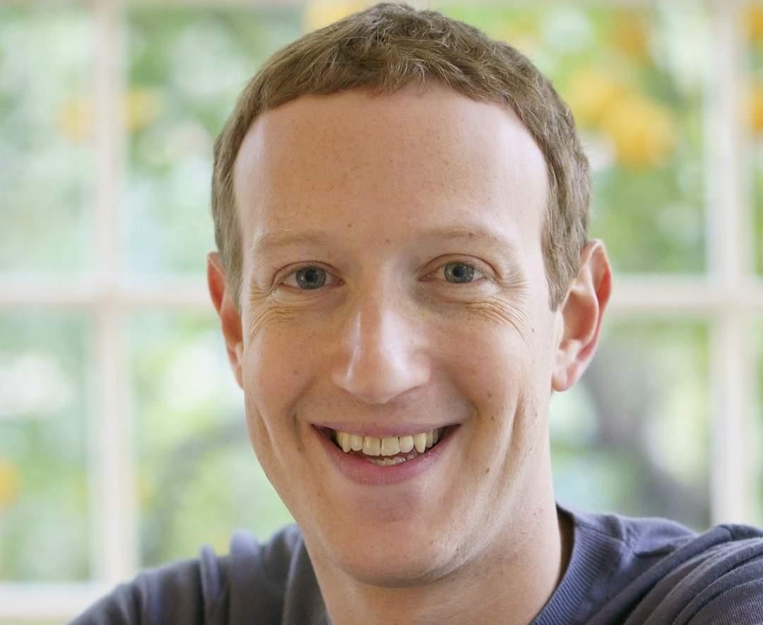 Estados Unidos está obligando a Mark Zuckerberg  a vender Instagram porqué está construyendo un negativo monopolio fiscal