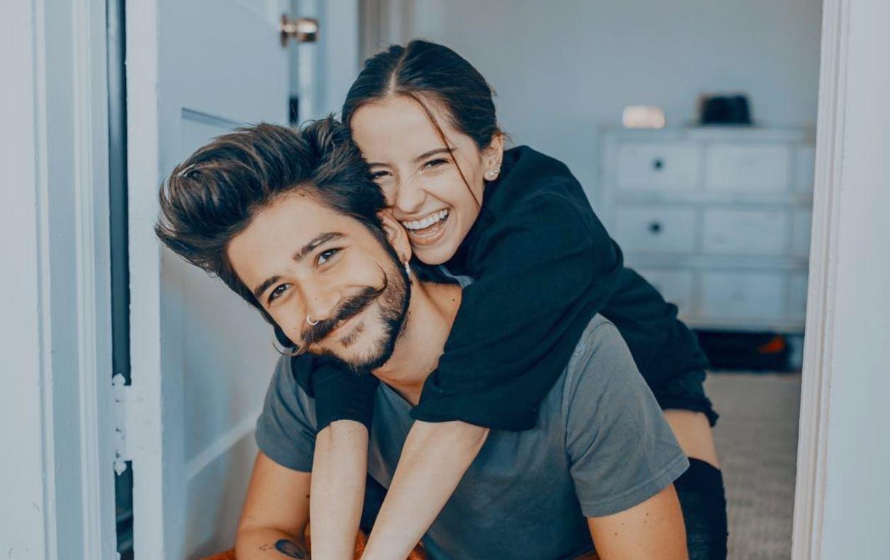 ¿Camilo y Evaluna Montaner se han separado?