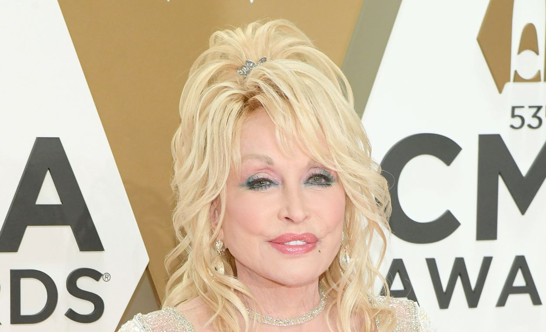 Dolly Parton: Fallece a los 67 años el hermano de la cantante tras batallar contra el cáncer