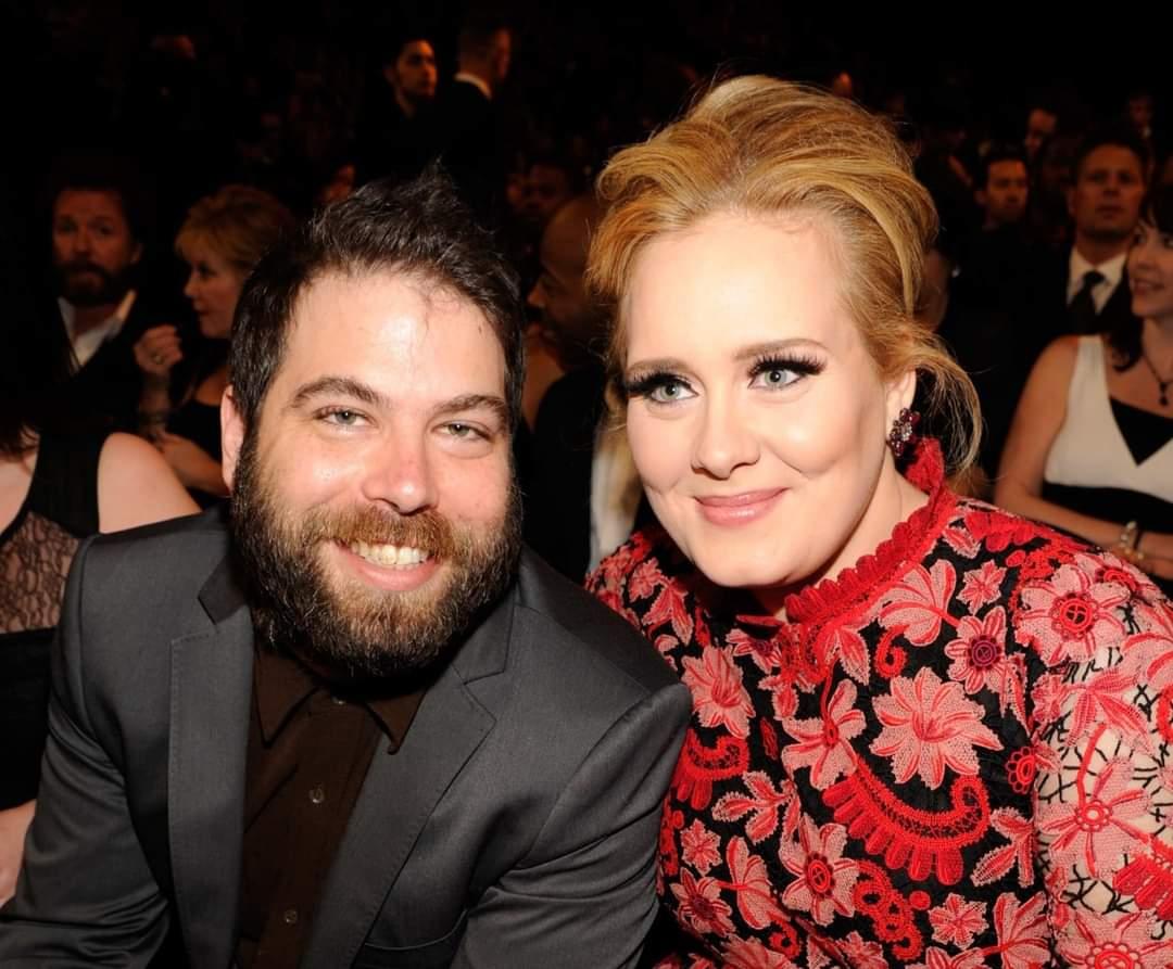 Dos años después: Adele y su ex esposo llegan a un acuerdo de divorcio