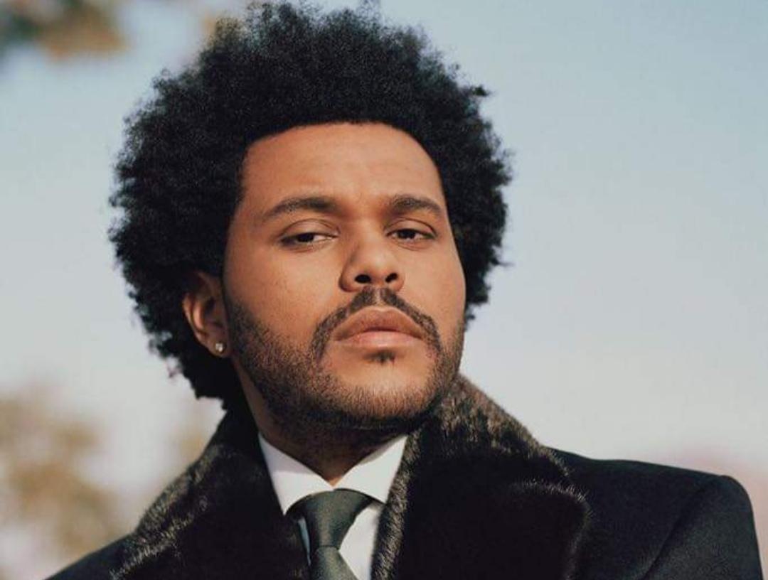 The Weeknd invierte millonaria suma de dinero en su propio show del Super Bowl
