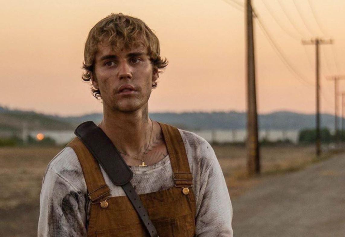 Pitchfork le da con todo a Justin Bieber por romantizar la pobreza en el video musical de 'Holy'
