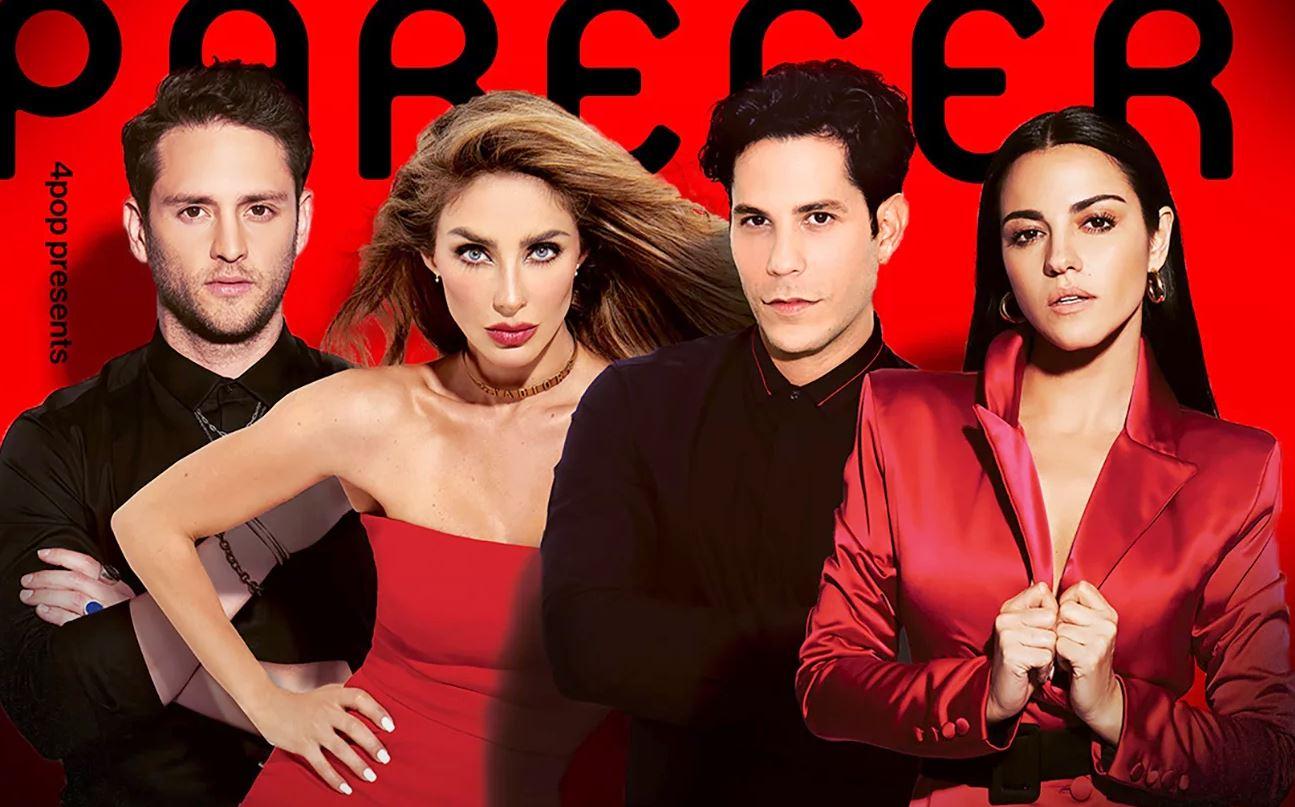 RBD recibe demanda por estafa al no dar servicio ofrecido en publicidad de su concierto virtual