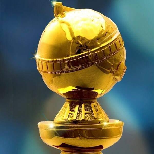 Conoce a todos los nominados a los Globos de Oro 2021