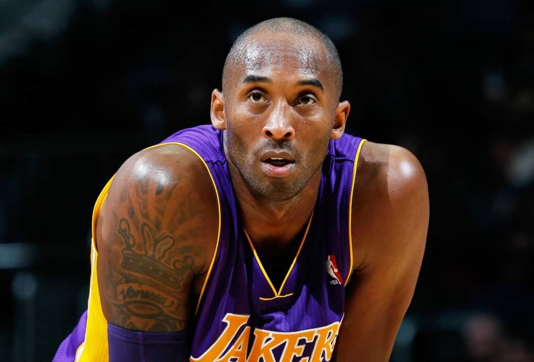 Revelan la causa oficial del accidente que le costó la vida a Kobe Bryant