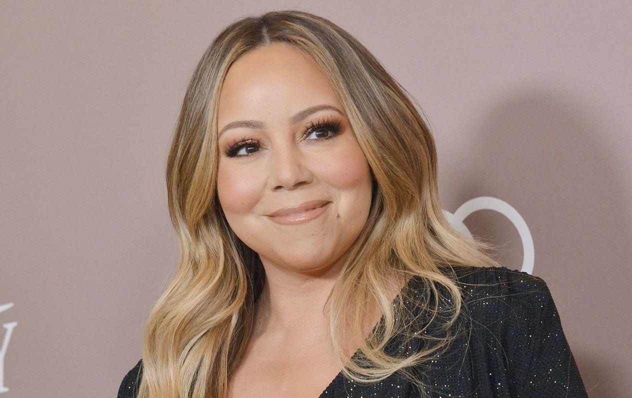 Hermana de Mariah Carey la demanda por suma millonaria y la acusa de difamación