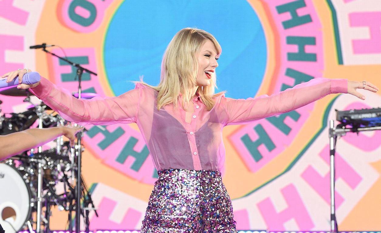 """Taylor Swift cancela oficialmente su gira mundial """"Lover Fest"""" con mucha tristeza"""