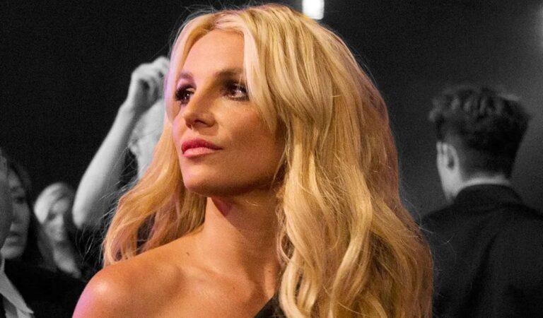 Britney Spears finalmente rompe el silencio y revela que siente vergüenza por los medios y el como la hicieron quedar en el documental 'Framing Britney Spears'