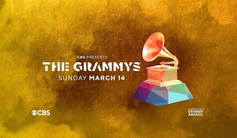 La Academia da a conocer a los artistas que se presentarán en los GRAMMYS 2021