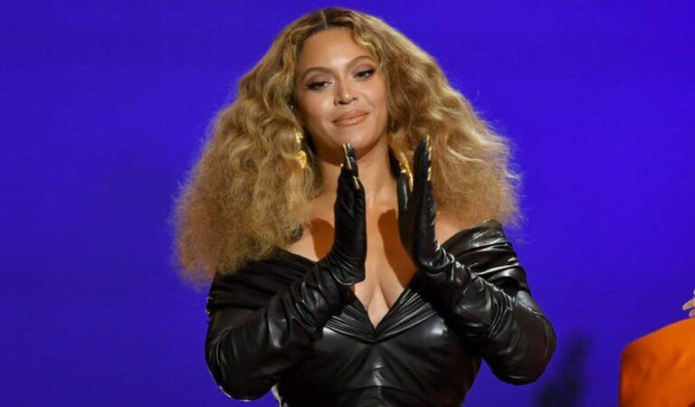 Beyoncé ha sufrido un terrible hurto en Los Ángeles, reporta TMZ