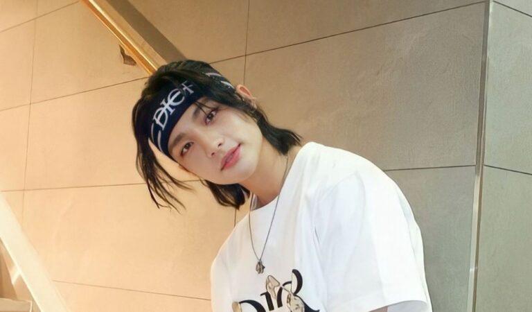 JYP confirma de forma implícita que Hyunjin SÍ regresará a Stray Kids y cierra controversia de acoso escolar